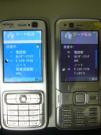 P1030478