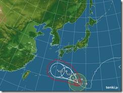 japan_near_2017-08-01-21-00-00-large